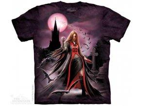 10 5935 t shirt
