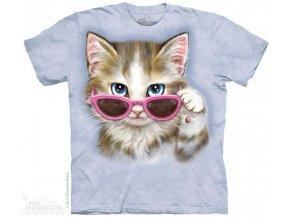 10 5900 t shirt