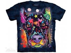 10 5942 t shirt