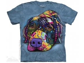 10 5944 t shirt