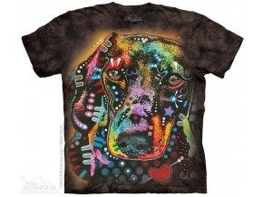 10 5954 t shirt