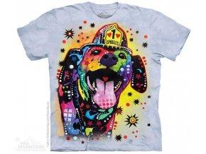 10 5990 t shirt