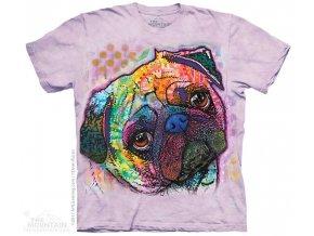 10 5956 t shirt