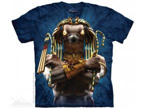 Tričko Egyptský bůh