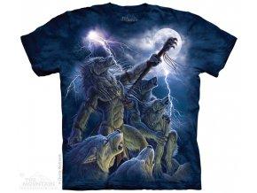 10 3982 t shirt