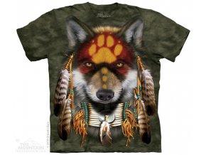 10 4022 t shirt