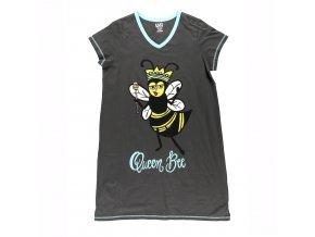 Dámská Noční Košile Včelí královna