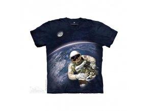 Tričko Astronaut - Dětské