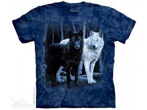 10 1106 t shirt