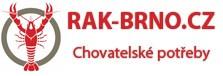 Chovatelské potřeby RAK-Brno