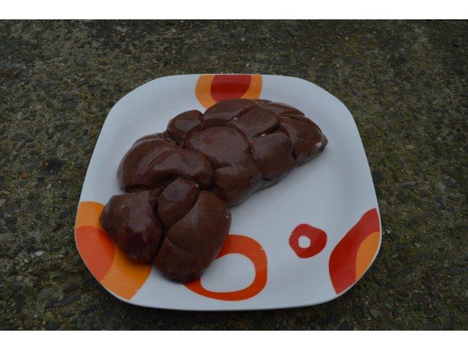 Hovězí ledviny
