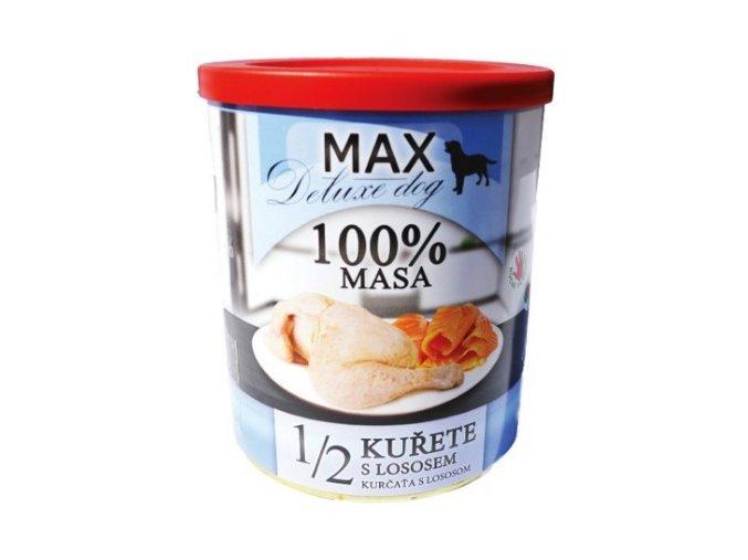 max pul kurete 1