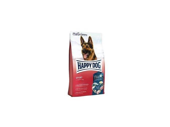Happy Dog Supreme Fit&Vital Sport Adult 14kg