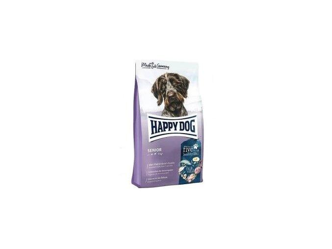 Happy Dog Supreme Fit&Vitall Senior