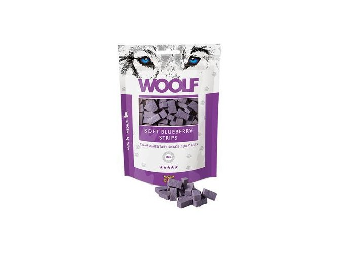 woolf blu