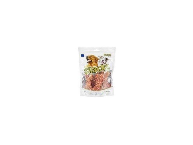 Magnum Kost Rabbit and rice 250g