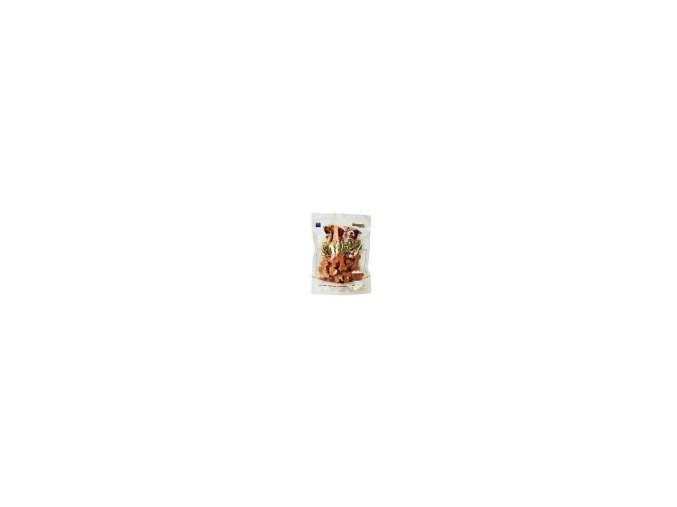 Magnum Kost Rabbit and Rice mini 250g
