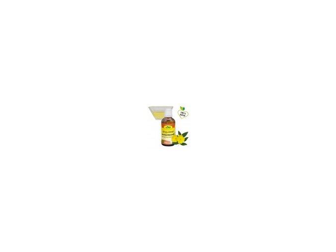 Pupalkový olej pro psy a kočky 50 ml