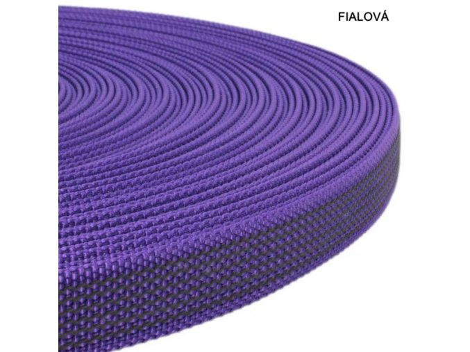 fialová