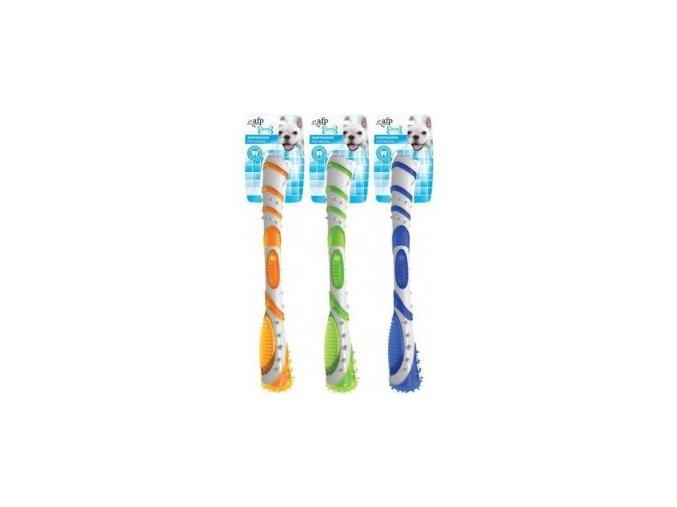 Dentální tyč AFP Dental