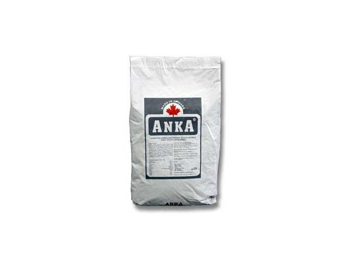anka puppy large breed