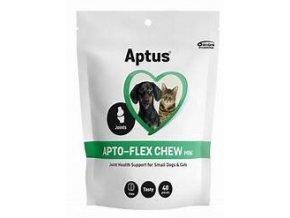 Aptus Apto-Flex chew 50tb