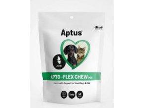 Aptus Apto-Flex chew Mini 40tbl