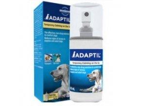 Adaptil sprej 60 ml