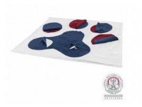 Dog Activity čichací deka, 70 x 70 cm