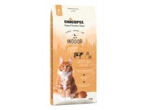 CHICOPEE CNL CAT Adult Indoor Beef