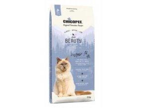 CHICOPEE CNL CAT Adult Beauty Salmon