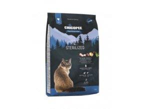 CHICOPEE HNL CAT Sterilized