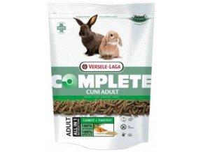 VL Complete Cuni pro králíky