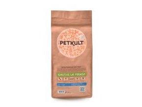 PETKULT dog MAXI ADULT lamb/rice