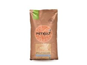 PETKULT dog PROBIOTICS STARTER/junior