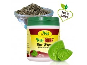 fit barf bio mix lucnich bylin small product