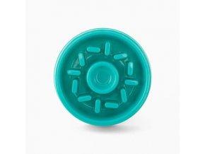 ZippyPaws Happy Bowl - zpomalovací miska
