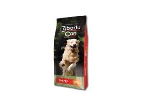 COBADU CAN ENERGY 20kg