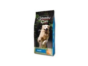 COBADU CAN ADULT 20kg