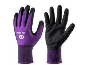 Tréninkové rukavice Dog Puller Unisize - pár