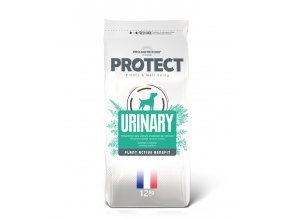 PROTECT URINARY CHIEN