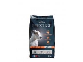 Prestige adult min 8i 3Kg def