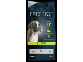 Prestige Puppy 12Kg def