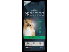 Prestige Adult 7 15Kg def