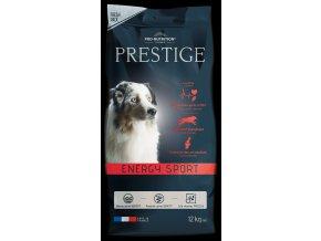 Prestige Sport Energie 12Kg def