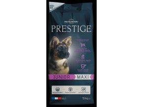 Prestige Junior Maxi 15Kg def