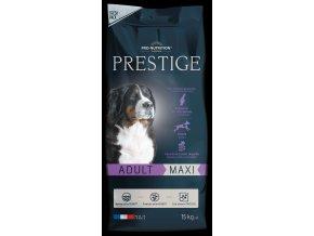 Prestige Adult Maxi 15Kg def