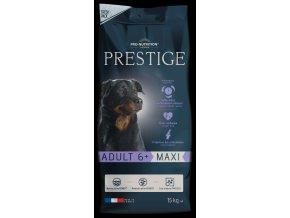 Prestige Adult 6 Maxi 15Kg def