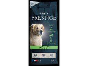 Prestige Adult 15Kg def
