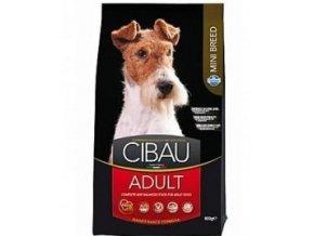 CIBAU Adult Mini
